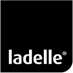 Ladelle